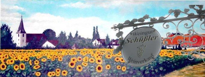 Weingut Sch��ler